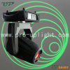 15r 330W Beam Wash Spot 3in1 Cmy Moving Head