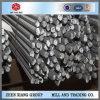 Peso delle barre d'acciaio di rinforzo per la costruzione di edifici