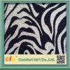 Tissu d'ameublement Tissu de canapé Jacquard New Patterns