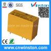 Usage général Miniature Low Power relais électromagnétiques Wih CE
