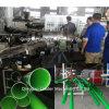 3層PP PPR水排水の管の生産ライン