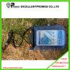Promotie pvc Waterproof Bag voor iPad (EP-PB55516B)