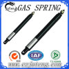 Clevis Medical Chair를 가진 Lockable Gas Spring