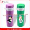 550ml bottiglia di acqua (KL-7439)