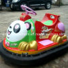 De populaire Elektrische Auto van Jonge geitjes op Rit voor Pretpark