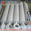 유압 지원 액압 실린더를 채광하는 50&100 톤