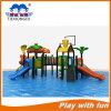 Equipamento gigante Txd16-Hog008A do parque do equipamento/água do jogo da água