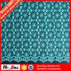 70ヶ国Good Price Jacquard Lace Fabricにエクスポートしなさい
