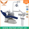 最もよい品質の革歯科単位の歯科椅子の金属フレーム