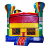 Heißes Balloon Inflatable Jumping Castle mit CER Blower (CY-M2074)