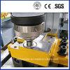 Herramientas de perforación redondas para el trabajador hidráulico del hierro (series de Q35Y)
