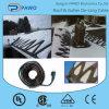 Qualität 120V Roof Deicing Cables für Nordamerika