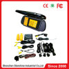 Auto Parking Sensor System mit Private Mould 7.0  TFT Monitor und Reverse Camera