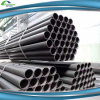 PVC Pipes und Fittings
