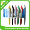 Crayons lecteurs faits sur commande de logo de drapeau populaire de prix bas (SLF-LG038)