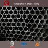 Steel con poco carbono Round Tube para Structural (CZ-RP43)