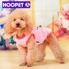 Hund kleidet Fabrik-nettes Katze-Kleidung-Haustier-Kleidung-Kleid