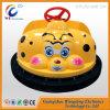 UFO 2016 Inflatable занятности Bumper Car для Adults и Kids