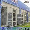 Ereignis-Zelt-unterstützende Gerät HVAC-industrielle Klimaanlage