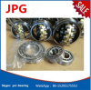 Kugelförmiges Roller Bearing 23168cac. W33 23172cac. W33 23176cac. W33 23180cac. W33 23184cac. W33