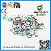 Insulation (O-RING-0133)를 위한 FDA Confirmed O-Ring를 가진 것과 같이 568 연약한 Black EPDM 70 Duro