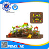 Il Wonderful Ooutdoor Playground per Children