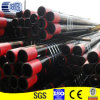 API 5CT tubo de cambio de aceite