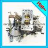 Carburateur d'engine de véhicule pour Toyota Hilux 4y 21100-73231