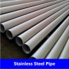 Manufacture Tp904L/1.4539 Stainless Steel Pipe (Seamless)