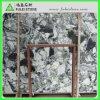 Mattonelle di pavimento calde del marmo della giada del ghiaccio di vendita