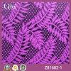 Наиболее поздно Nylon 100% Lace Fabric для Corset