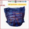 Новые продукты продуктов патента пеленки младенца джинсыов Африка синие для рынка