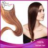 12# popolare Straight Malaysian Hair Flip in Hair Extension