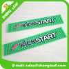 Stuoia verde della barra del PVC di fluorescenza