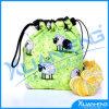 Customed Zeichen-Frauen-Segeltuchtote-Handtaschen