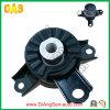 Auto Parts- Rubber Engine Mounting for Toyota Daihatsu (12305-B1020)