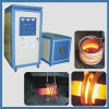 Verwarmen het start Snelle van de Inductie Apparatuur voor het Ontharden van het Metaal