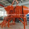 電気コンクリートミキサー車(RDCM350-11EHS)