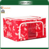 Non Woven Laminate Bedding Bag con Zipper