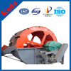 Fabrik-Preis-Schrauben-Sand-Waschmaschine