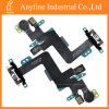 Cable de la flexión del interruptor con./desc. de la energía para iPhone6s
