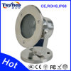 China Manufacturer Soluxled 1-3W Pool LED Light