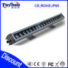 18W 1440lm Waterproof Outdoor LED Wall Washer Light
