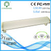 Shenzhen Factory 0.6m LED tri-Proof Lamp met 3 Years Warranty