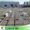 Крюк конкретное Structurer крыши шифера для солнечной системы установки