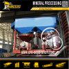 Машина концентрации силы тяжести джиггера минирование минеральная танцуя джигу отделяя джиг Barite