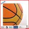 El mejor fabricante al aire libre del baloncesto