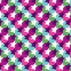 Tissu de polyester d'impression d'Oxford 600d (XL-SYZ2A0178)