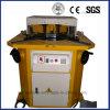 Гидровлическая надрезая машина для переменного угла (QX28Y-6X200)
