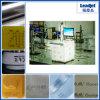 Máquina 2016 de la marca del laser de la fibra de la buena calidad de China para el vidrio